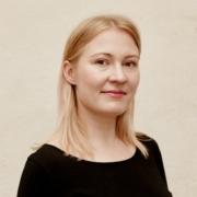 Mediakasvatusseura-Emmi-Huhtanen-suunnittelija