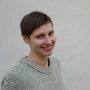 Mediakasvatusseura-Laura-Ponkanen-asiantuntija-psykologi