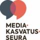 Mediakasvatusseuran-logo-neliö