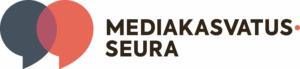 Mediakasvatusseura ry
