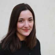 Mediakasvatusseura-Marie-Perret-coordinator-mediekunskap