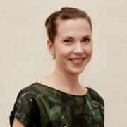 Mediakasvatusseura-Sonja-Hernesniemi-toiminnanjohtaja