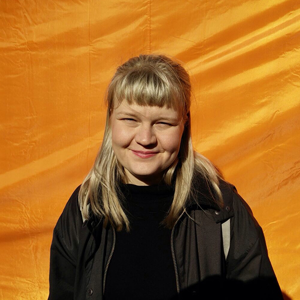 Johanna Koivisto