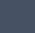 Kuvituskuva: Sininen palava hehkulamppu.