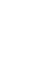 Kuvituskuva: valkoinen suurennuslasi.